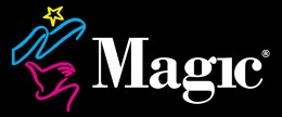 Magic_H