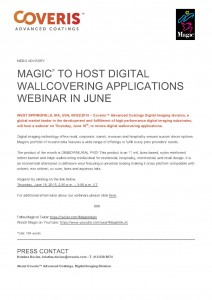 302_Magic to Host Digital Wallcovering Applications Webinar in June_1