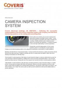 Camera Inspection 29_1
