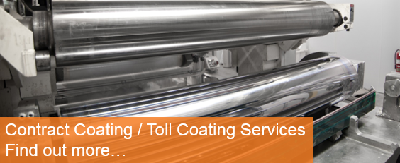 Contract Coating