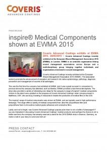 EWMA 2015 PR-page-001