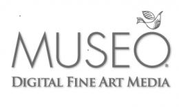 MUSEO-LOGO-GREY