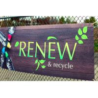 RENEW_WEB May 2016