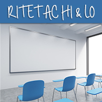 RITETAC_PRODUCT_WEB