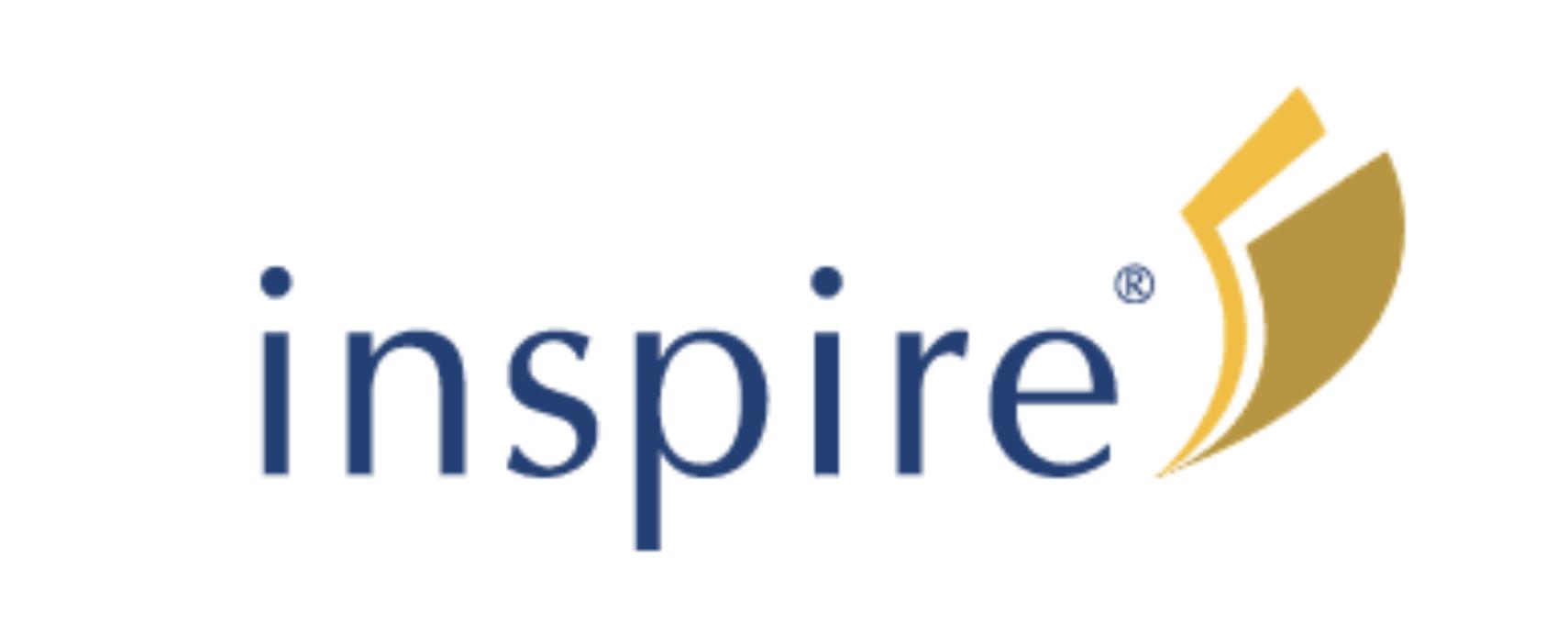 inspire® Polyurethane Films and Foams logo