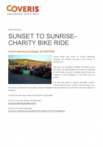 Sunset to Sunrise-Charity Bike Ride_1