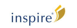inspire png (small)
