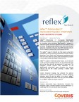 reflex Antimicrobial-LT-Coveris format-page-003