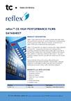 reflex CE DATASHEET October 2017_1