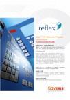 reflex-ce-december-2016_page_1