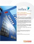 reflex LT-Coveris format-page-002