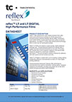reflex LT DATASHEET November 2017_1