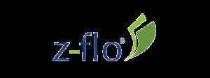 z-flo-conductive-films